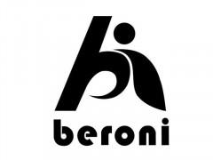 BI BERONI