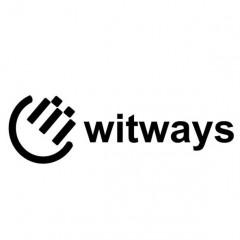 WITWAYS