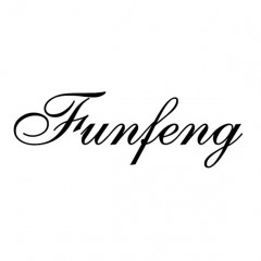 FUNFENG