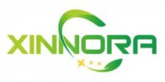 XINNORA Logo (USPTO, 2018)