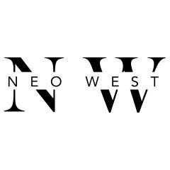 NEO WEST N W