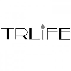 TRLIFE Logo (USPTO, 2018)