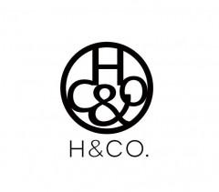 H&CO H&CO.