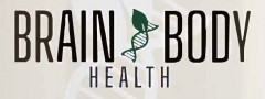 BRAIN BODY HEALTH