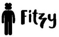 FITZY