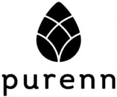 Purenn